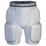 American Football girdle pants