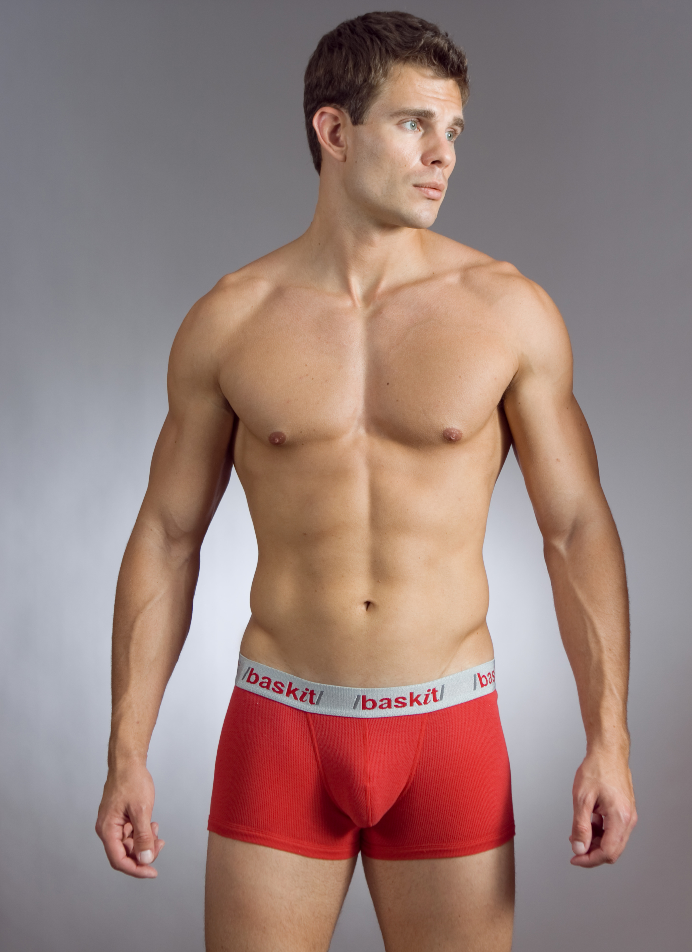Men's Underwear from hereffil53.cf Whether you're searching for a pack of classic briefs or a specific color or fit of boxers, hereffil53.cf offers a wide range of comfortable, classic, and can't-go-wrong underwear for men.