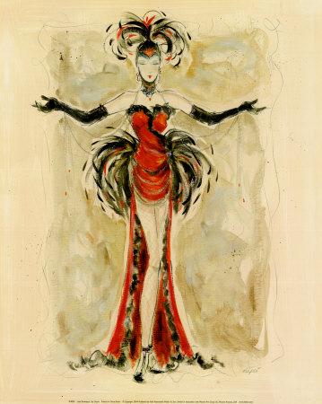 dupre-karen-lady-burlesque-i