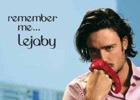 lejaby_remember_me_