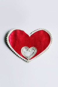 queen_of_hearts_mini_merkin_