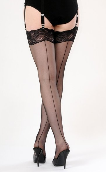 What Katie Did tulle_stockings_large