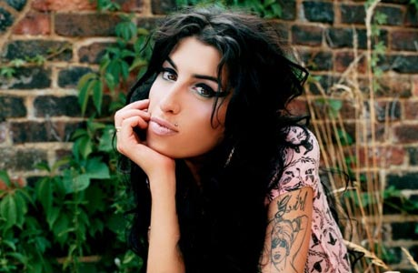 amy_winehouse-