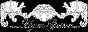 Ayten Gasson logo