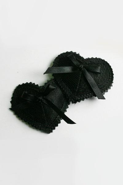 le_coeur_noir_pasties_lg