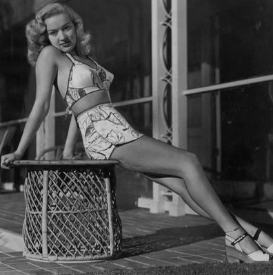 Betty_Grable