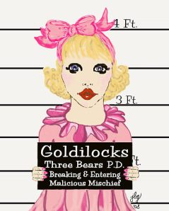 goldilocks-mugshot