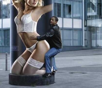 lingerie-advertisement