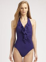 miraclesuit-saks-fifth-avenue-onepiece-swimwear-ruffled-onepiece-halter-swimsuit