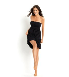Seafolly Hudson Dress